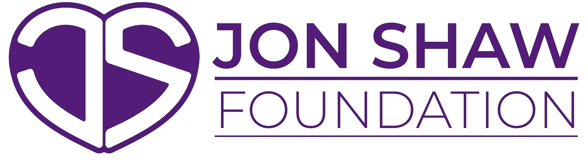 Jon Shaw Foundation